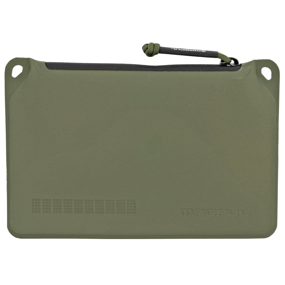 Magpul Industries Mag995-001 Daka Black Medium Organization Window Pouch