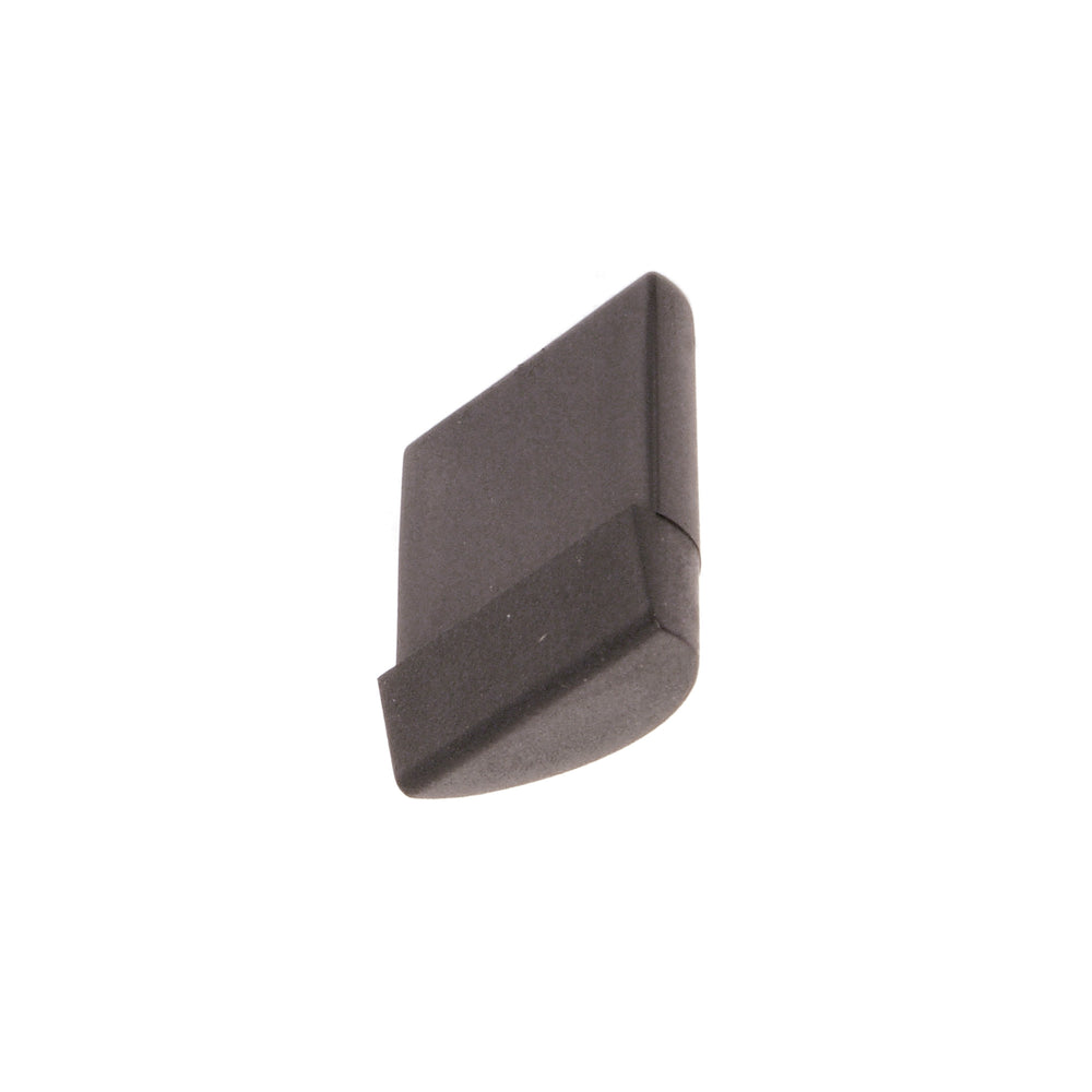 Pearce Grip Grip Frame Insert For Fourth Generation For Glocks 26, 27, 33 And 39