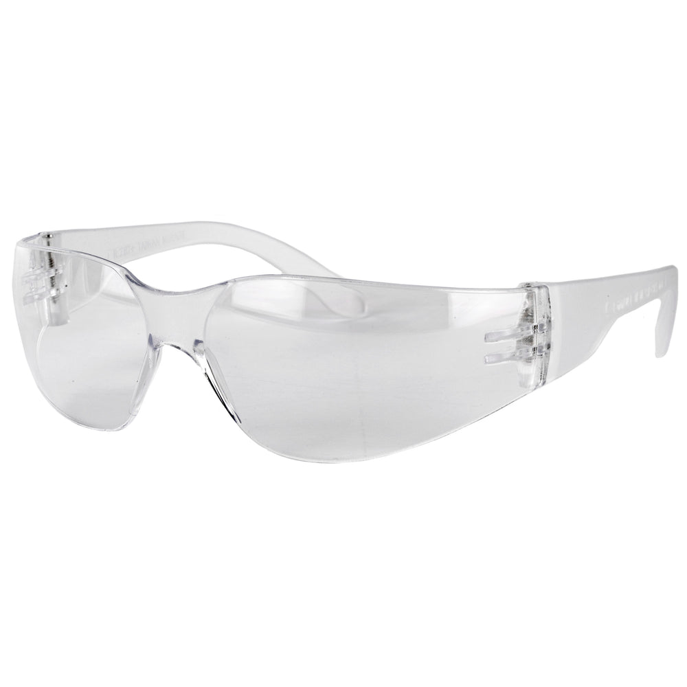 Radians Mirage Glasses 12pk