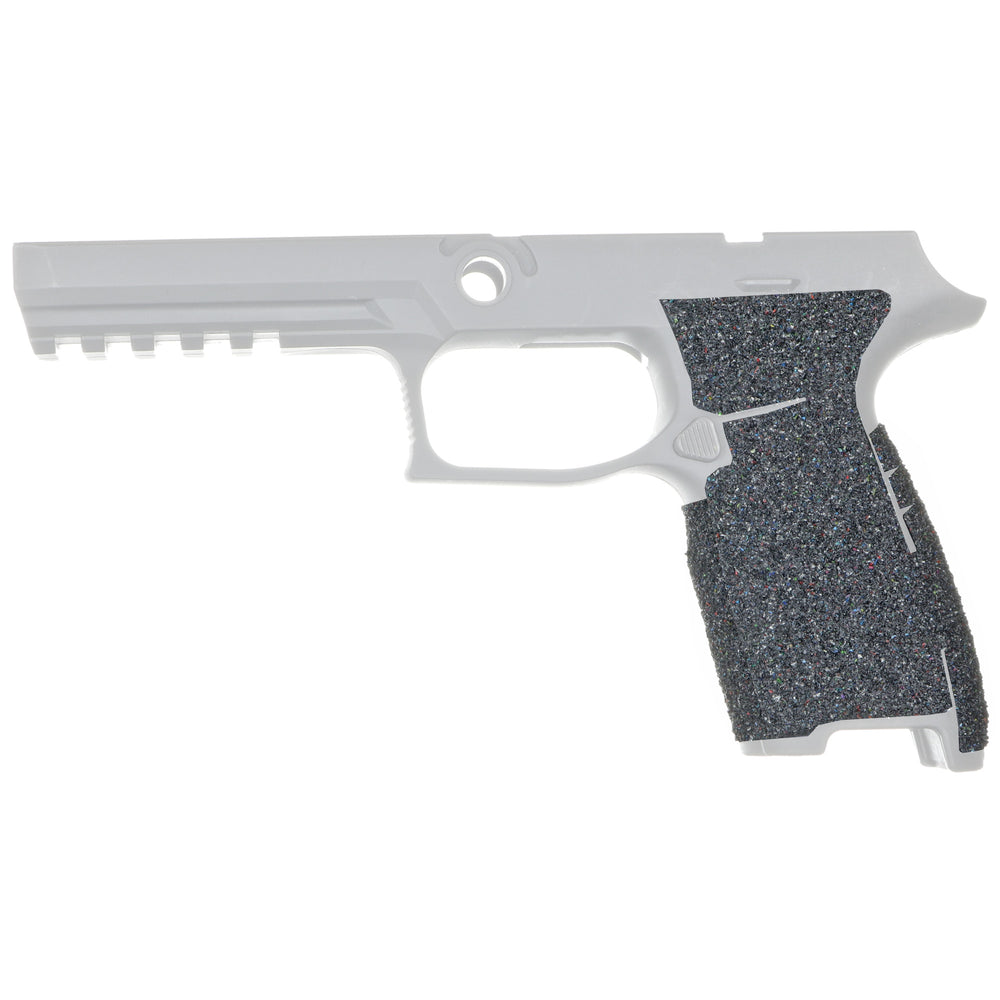 Talon Evo Grp For Sig P320 Full Rbr