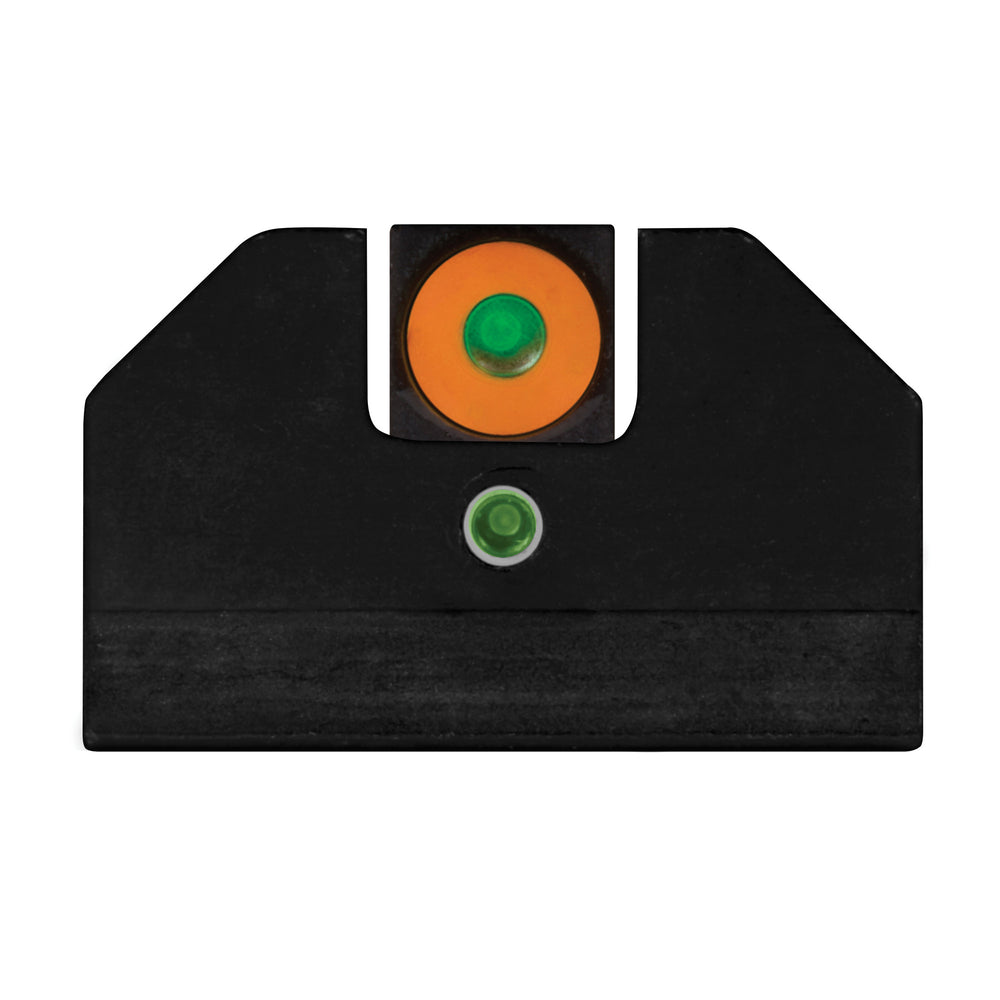 Xs Sight Systems F8 Night Sights
