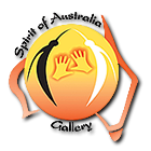 Spirit of Australia Gallery Surfers Paradise