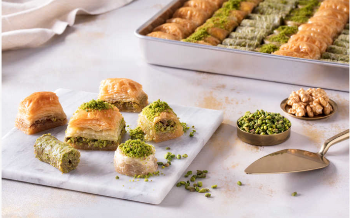 assorted-mix-baklava