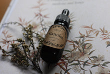 Load image into Gallery viewer, Kanuka Facial Oil - NZ Native Gentle Facial Moisturiser