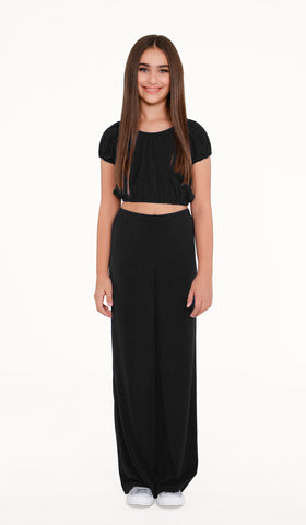 THE CHARLOTTE JUMPSUIT