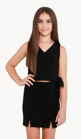 THE BLAIRE DRESS