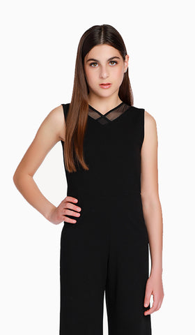THE KELLY ROMPER