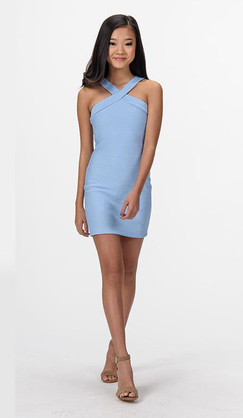 THE ALANA DRESS - Sallymiller.com - [variant title] - | Event & Party Dresses for Tween Girls & Juniors | Weddings Dresses, Bat Mitzvah Dresses, Sweet Sixteen Dresses, Graduation Dresses, Birthday Party Dresses, Bar Mitzvah Dresses, Cotillion Dresses