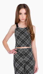 THE BEA SET - Sallymiller.com - [variant title] - | Event & Party Dresses for Tween Girls & Juniors | Weddings Dresses, Bat Mitzvah Dresses, Sweet Sixteen Dresses, Graduation Dresses, Birthday Party Dresses, Bar Mitzvah Dresses, Cotillion Dresses