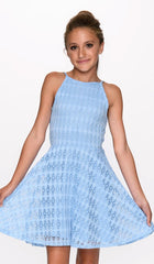 THE DIAMOND DRESS - Sallymiller.com - [variant title] - | Event & Party Dresses for Tween Girls & Juniors | Weddings Dresses, Bat Mitzvah Dresses, Sweet Sixteen Dresses, Graduation Dresses, Birthday Party Dresses, Bar Mitzvah Dresses, Cotillion Dresses