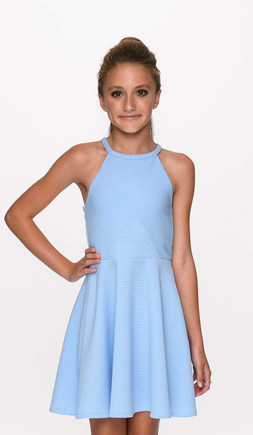 THE EMILY DRESS - 2796 - Sallymiller.com - [variant title] - | Event & Party Dresses for Tween Girls & Juniors | Weddings Dresses, Bat Mitzvah Dresses, Sweet Sixteen Dresses, Graduation Dresses, Birthday Party Dresses, Bar Mitzvah Dresses, Cotillion Dresses