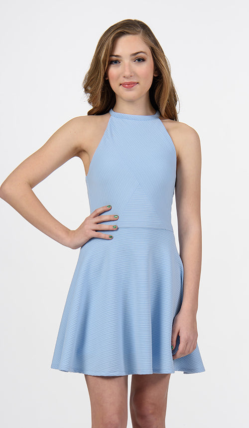 THE EMILY DRESS (JUNIORS) - Sallymiller.com - [variant title] - | Event & Party Dresses for Tween Girls & Juniors | Weddings Dresses, Bat Mitzvah Dresses, Sweet Sixteen Dresses, Graduation Dresses, Birthday Party Dresses, Bar Mitzvah Dresses, Cotillion Dresses