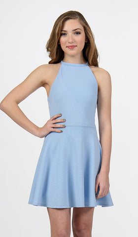 THE MILAN DRESS - SMYC3152