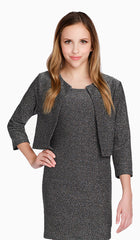 THE GOING OUT JACKET - Sallymiller.com - [variant title] - | Event & Party Dresses for Tween Girls & Juniors | Weddings Dresses, Bat Mitzvah Dresses, Sweet Sixteen Dresses, Graduation Dresses, Birthday Party Dresses, Bar Mitzvah Dresses, Cotillion Dresses