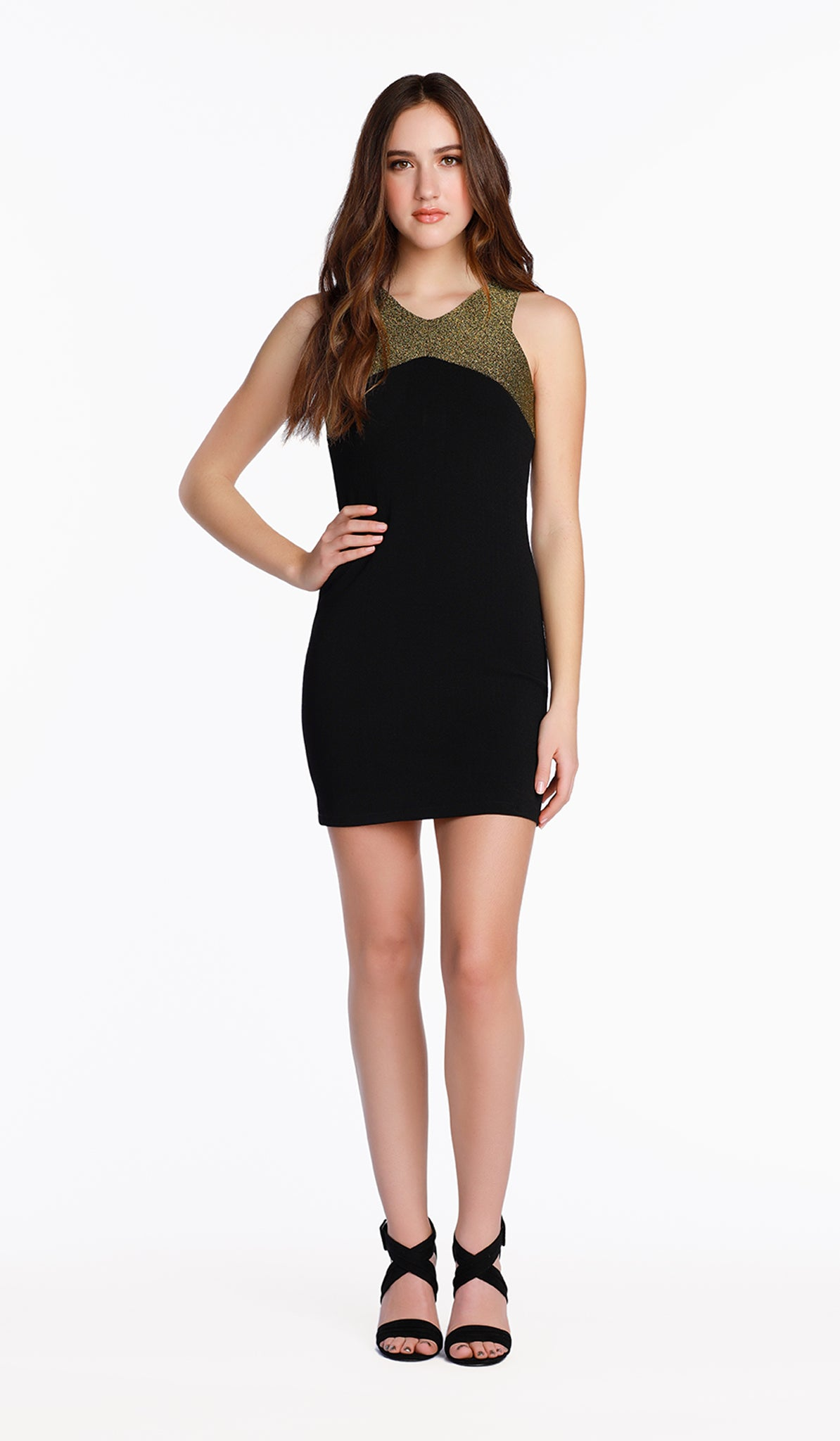 THE JULES DRESS (JUNIORS) - Sallymiller.com - [variant title] - | Event & Party Dresses for Tween Girls & Juniors | Weddings Dresses, Bat Mitzvah Dresses, Sweet Sixteen Dresses, Graduation Dresses, Birthday Party Dresses, Bar Mitzvah Dresses, Cotillion Dresses