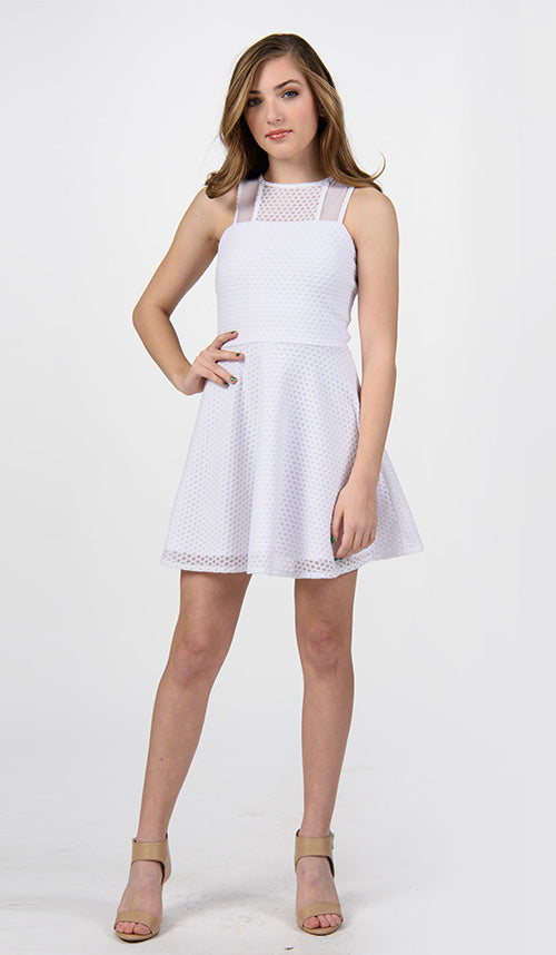 THE KENZIE DRESS - Sallymiller.com - [variant title] - | Event & Party Dresses for Tween Girls & Juniors | Weddings Dresses, Bat Mitzvah Dresses, Sweet Sixteen Dresses, Graduation Dresses, Birthday Party Dresses, Bar Mitzvah Dresses, Cotillion Dresses