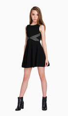 THE LEAH DRESS - Sallymiller.com - [variant title] - | Event & Party Dresses for Tween Girls & Juniors | Weddings Dresses, Bat Mitzvah Dresses, Sweet Sixteen Dresses, Graduation Dresses, Birthday Party Dresses, Bar Mitzvah Dresses, Cotillion Dresses