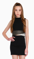 THE NINA SET - Sallymiller.com - [variant title] - | Event & Party Dresses for Tween Girls & Juniors | Weddings Dresses, Bat Mitzvah Dresses, Sweet Sixteen Dresses, Graduation Dresses, Birthday Party Dresses, Bar Mitzvah Dresses, Cotillion Dresses