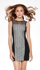 THE AVERY DRESS - Sallymiller.com - [variant title] - | Event & Party Dresses for Tween Girls & Juniors | Weddings Dresses, Bat Mitzvah Dresses, Sweet Sixteen Dresses, Graduation Dresses, Birthday Party Dresses, Bar Mitzvah Dresses, Cotillion Dresses