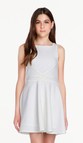 THE ELLA DRESS