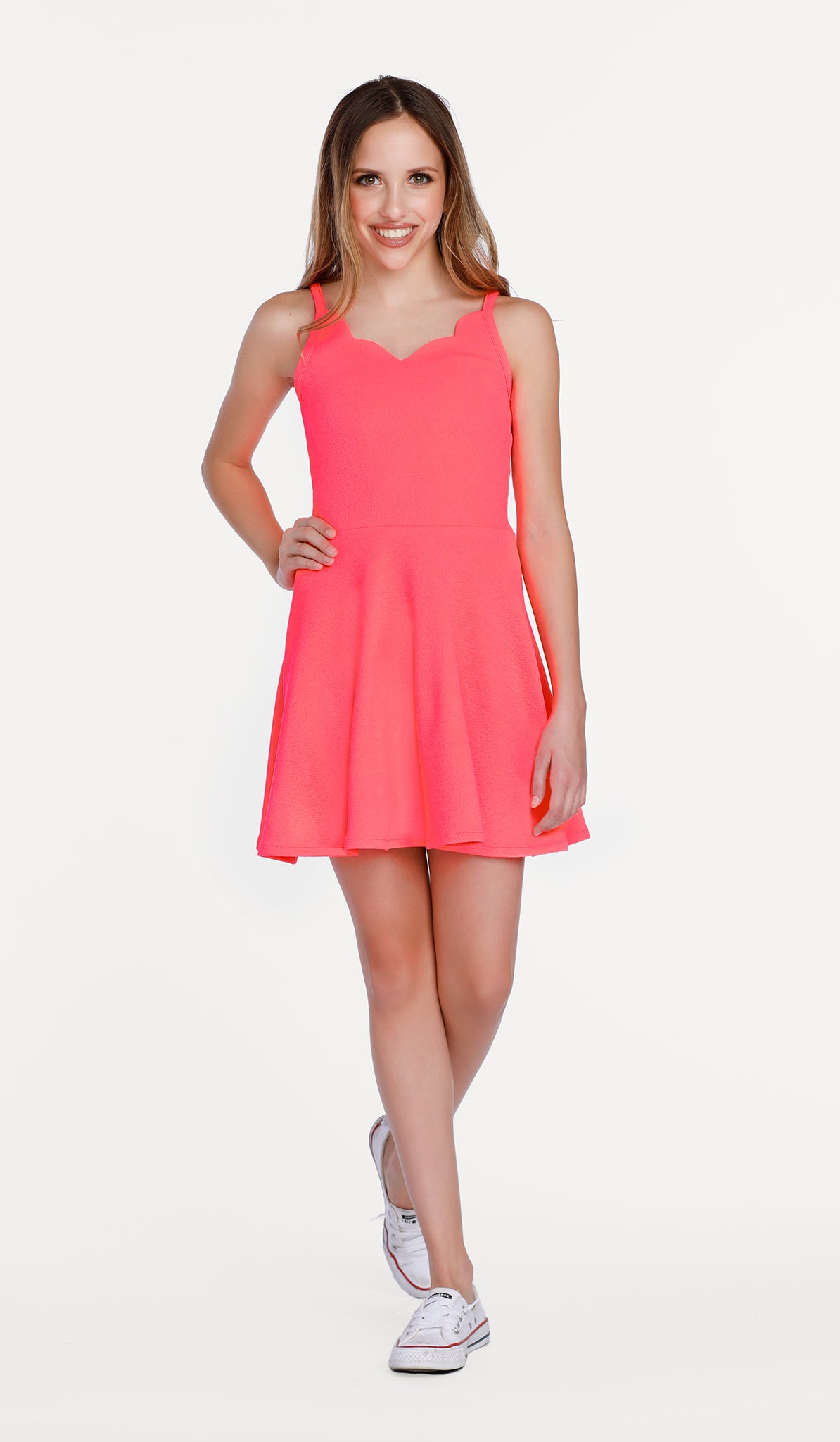 THE LAYNIE DRESS - Sallymiller.com - [variant title] - | Event & Party Dresses for Tween Girls & Juniors | Weddings Dresses, Bat Mitzvah Dresses, Sweet Sixteen Dresses, Graduation Dresses, Birthday Party Dresses, Bar Mitzvah Dresses, Cotillion Dresses