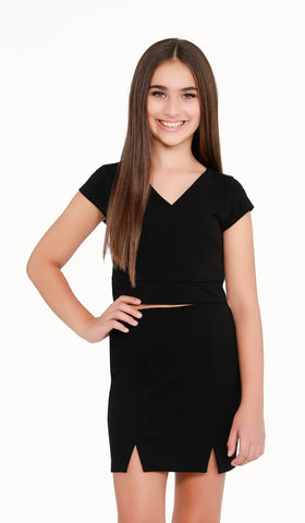 THE BREE DRESS