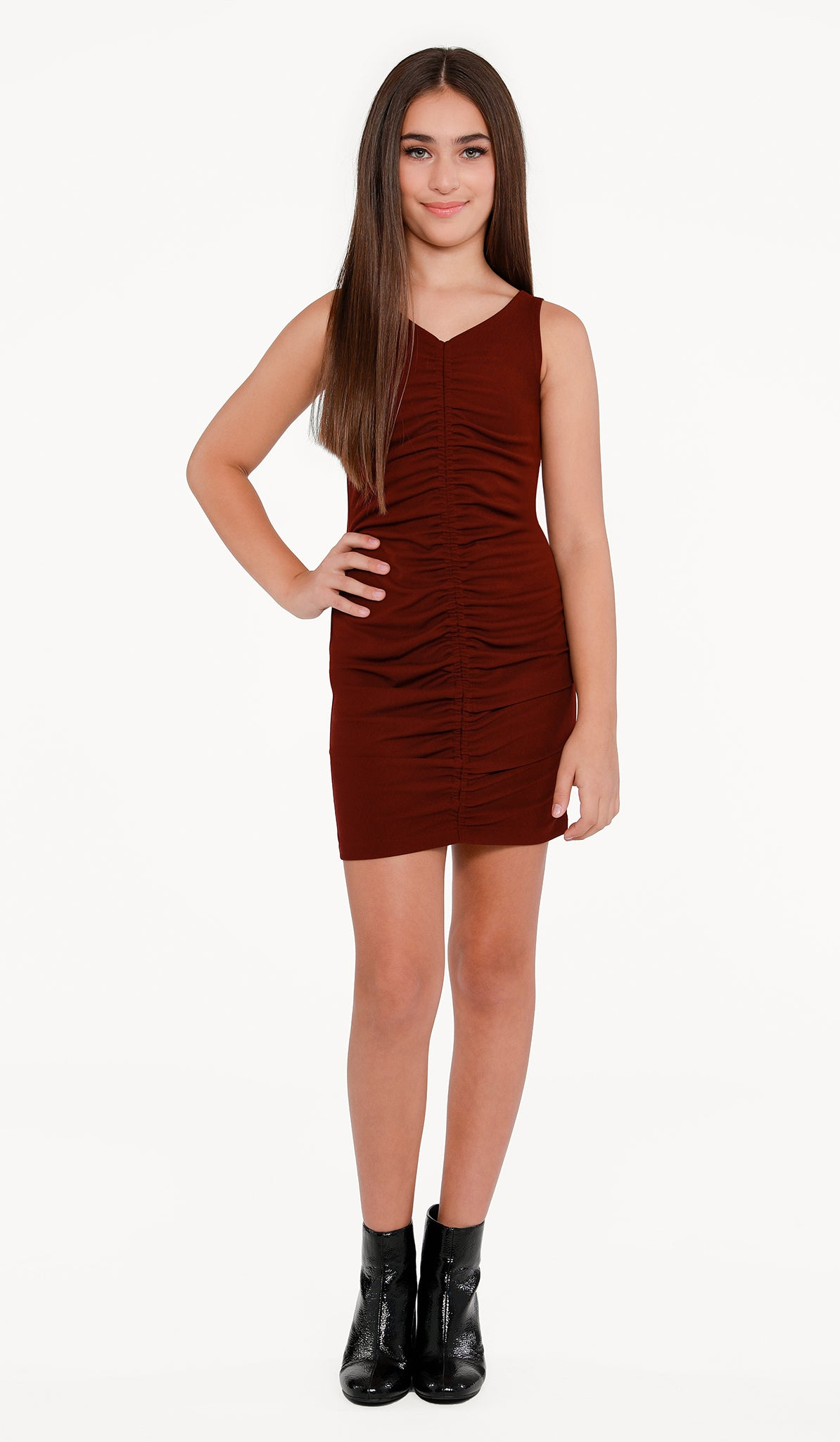 THE DEB DRESS - Sallymiller.com - [variant title] - | Event & Party Dresses for Tween Girls & Juniors | Weddings Dresses, Bat Mitzvah Dresses, Sweet Sixteen Dresses, Graduation Dresses, Birthday Party Dresses, Bar Mitzvah Dresses, Cotillion Dresses