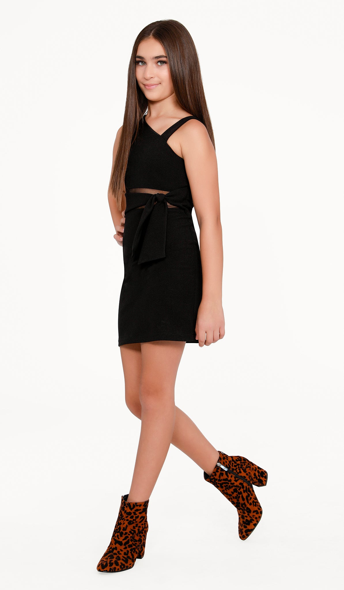 THE DEVIN DRESS - Sallymiller.com - [variant title] - | Event & Party Dresses for Tween Girls & Juniors | Weddings Dresses, Bat Mitzvah Dresses, Sweet Sixteen Dresses, Graduation Dresses, Birthday Party Dresses, Bar Mitzvah Dresses, Cotillion Dresses