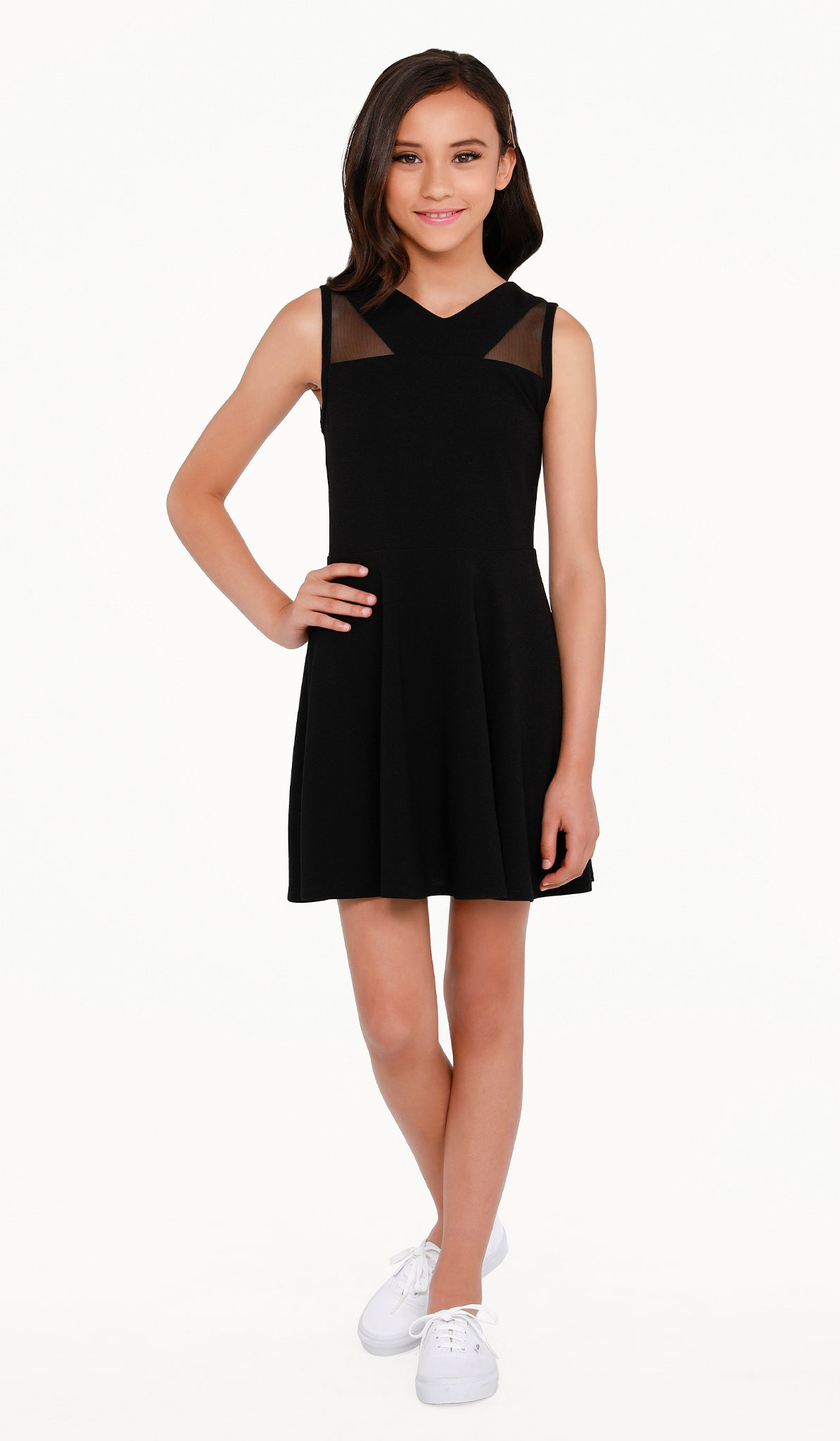 THE SHANNON DRESS - Sallymiller.com - [variant title] - | Event & Party Dresses for Tween Girls & Juniors | Weddings Dresses, Bat Mitzvah Dresses, Sweet Sixteen Dresses, Graduation Dresses, Birthday Party Dresses, Bar Mitzvah Dresses, Cotillion Dresses
