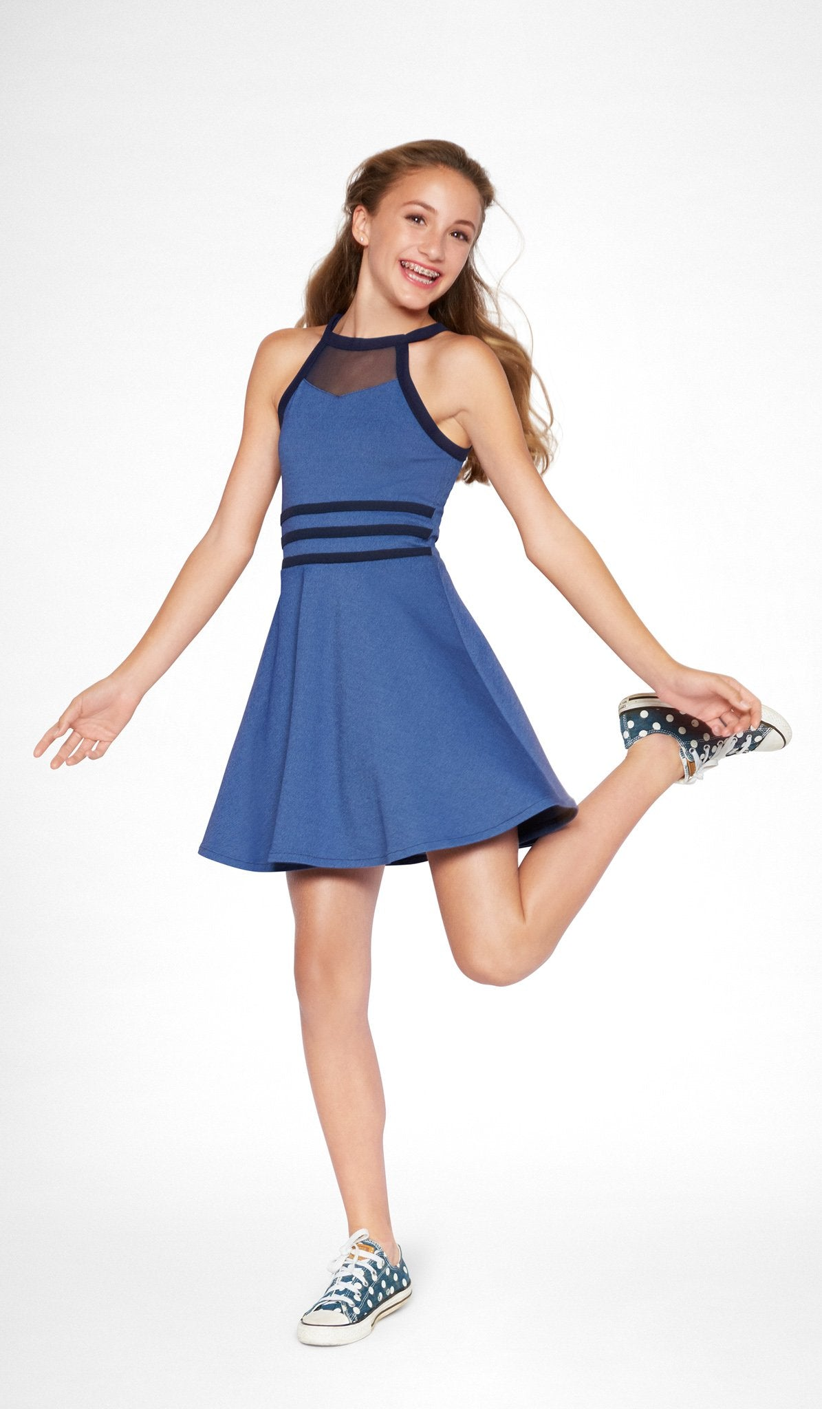 THE BELLA DRESS - Sallymiller.com - [variant title] - | Event & Party Dresses for Tween Girls & Juniors | Weddings Dresses, Bat Mitzvah Dresses, Sweet Sixteen Dresses, Graduation Dresses, Birthday Party Dresses, Bar Mitzvah Dresses, Cotillion Dresses