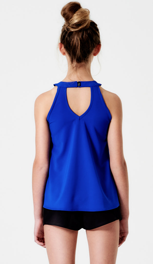 V CUT OUT TOP -2821