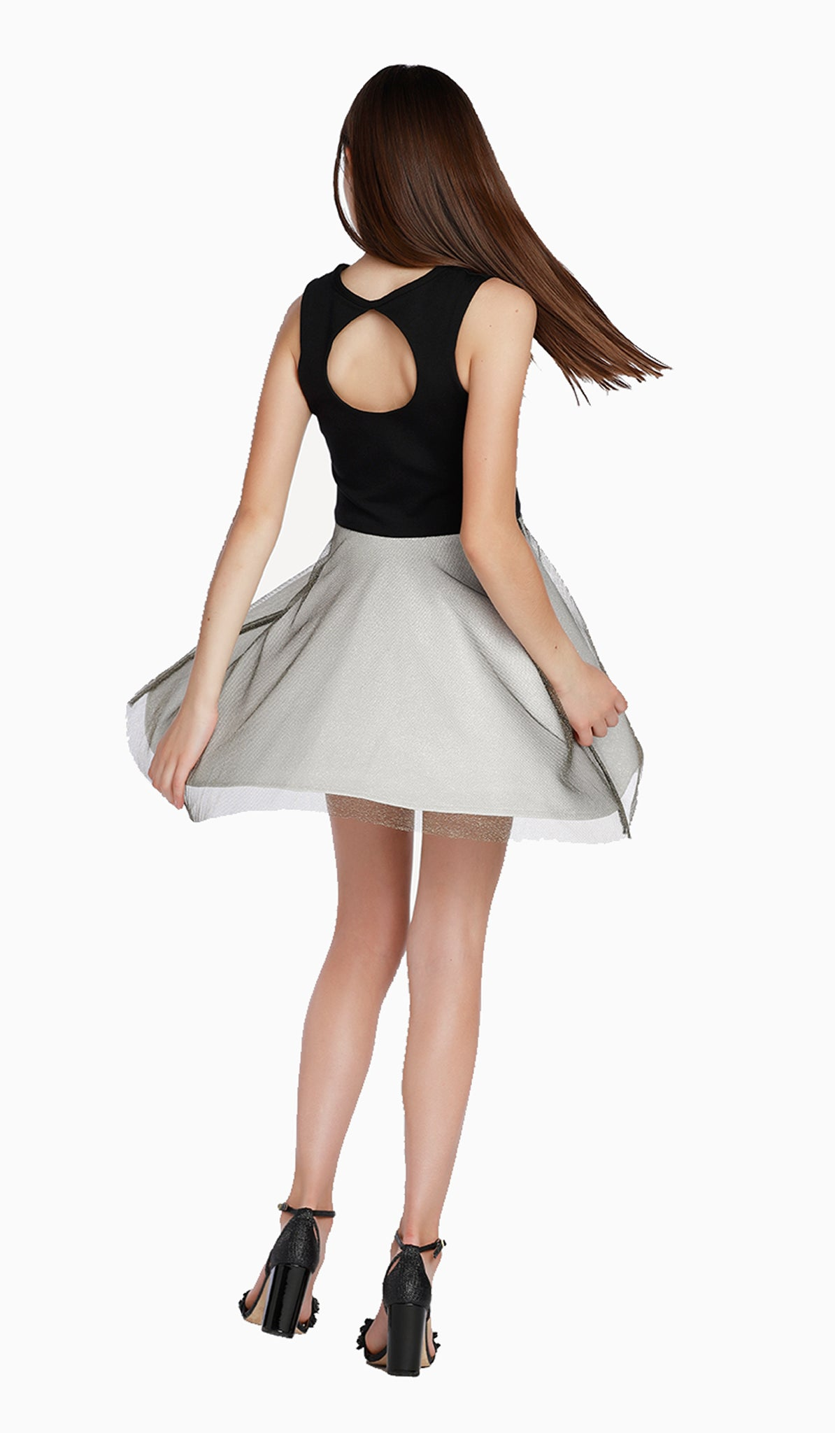 THE VICTORIA DRESS - Sallymiller.com - [variant title] - | Event & Party Dresses for Tween Girls & Juniors | Weddings Dresses, Bat Mitzvah Dresses, Sweet Sixteen Dresses, Graduation Dresses, Birthday Party Dresses, Bar Mitzvah Dresses, Cotillion Dresses