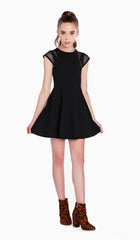 THE WILLOW DRESS - Sallymiller.com - [variant title] - | Event & Party Dresses for Tween Girls & Juniors | Weddings Dresses, Bat Mitzvah Dresses, Sweet Sixteen Dresses, Graduation Dresses, Birthday Party Dresses, Bar Mitzvah Dresses, Cotillion Dresses