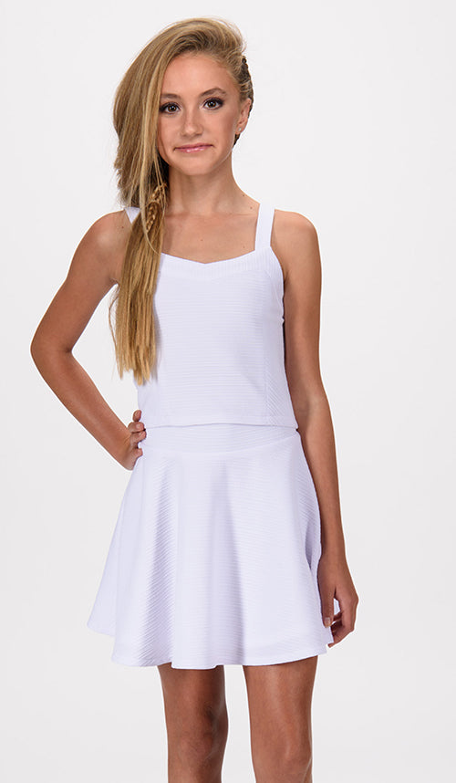 THE WILLOW SET - Sallymiller.com - [variant title] - | Event & Party Dresses for Tween Girls & Juniors | Weddings Dresses, Bat Mitzvah Dresses, Sweet Sixteen Dresses, Graduation Dresses, Birthday Party Dresses, Bar Mitzvah Dresses, Cotillion Dresses