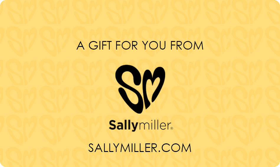 SallyMiller.com E-Gift Card - Sallymiller.com - [variant title] - | Event & Party Dresses for Tween Girls & Juniors | Weddings Dresses, Bat Mitzvah Dresses, Sweet Sixteen Dresses, Graduation Dresses, Birthday Party Dresses, Bar Mitzvah Dresses, Cotillion Dresses
