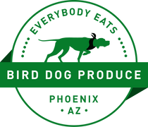 Bird Dog Produce