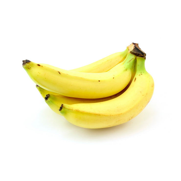 Banana - 1 Bunch
