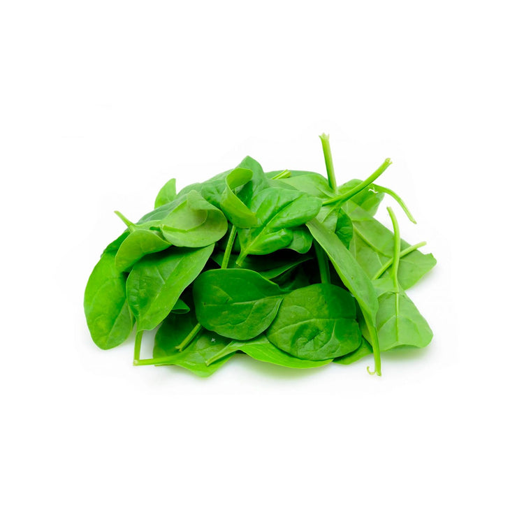 Baby Spinach - 1 lb