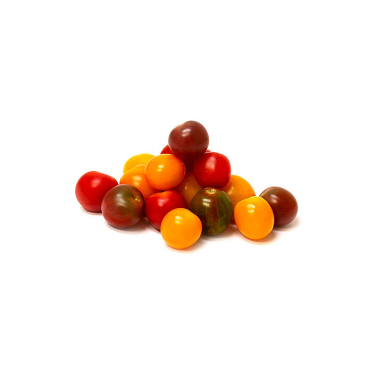 Heirloom Cherry Tomato – 1 pc