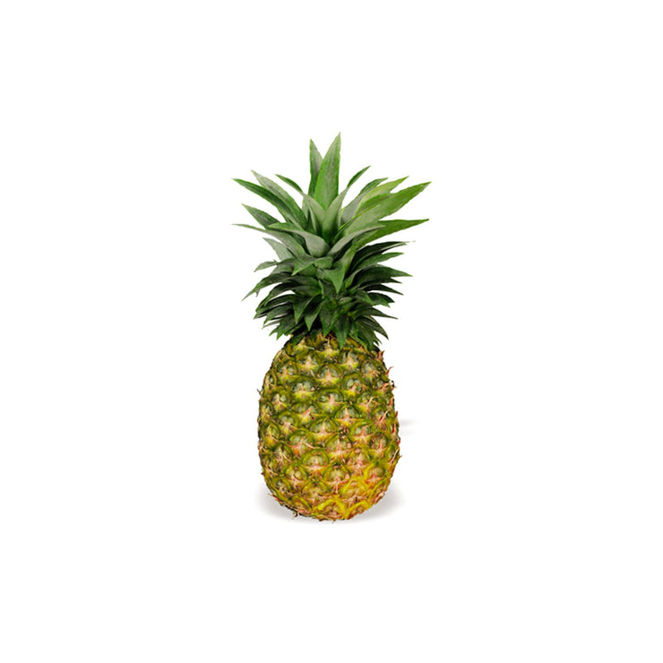Pineapple - 1 pc