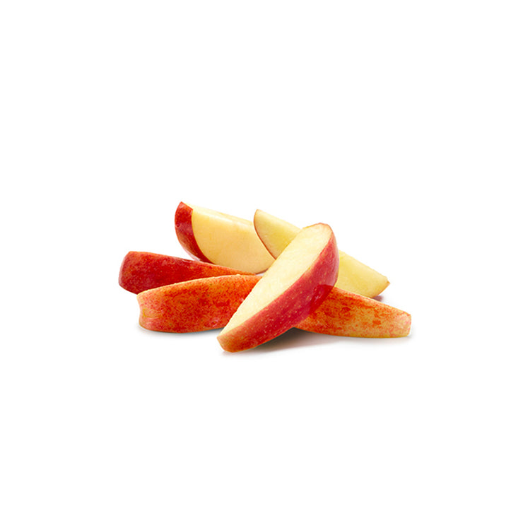 Sliced Apples – 7 individual 12 oz. bags