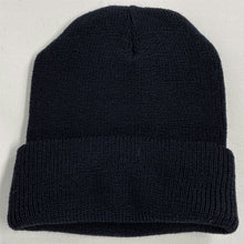 Load image into Gallery viewer, Canadian Merino Wool Toque