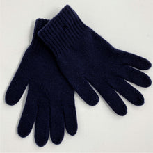 Load image into Gallery viewer, Canadian Lambswool Gloves