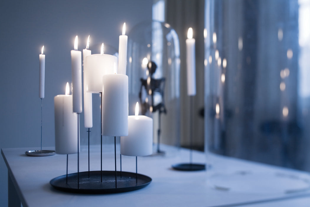 Multi-Candle Pin