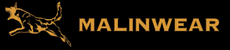 255MALINWEAR - Exclusive Quality Apparel Made In USA