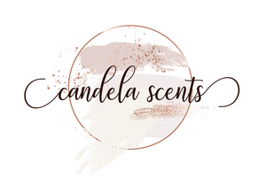 Candela Scents Home Fragrance
