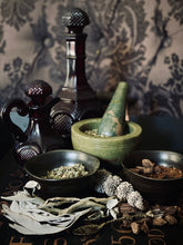 Load image into Gallery viewer, Scrying Herbal Blend