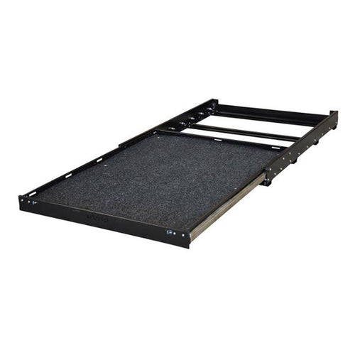 Boab Cargo Ute Slide 1300mm(L)x 1000mm(W) from BOAB (SKU: RDS1300) - Canyon Off-Road