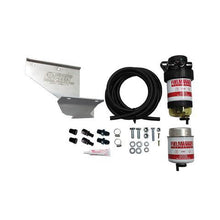 Load image into Gallery viewer, Toyota Hilux (2015-2019) GUN 2.4 & 2.8 TURBO DIESEL PRE-FILTER KIT- (sku: FM628DPK)