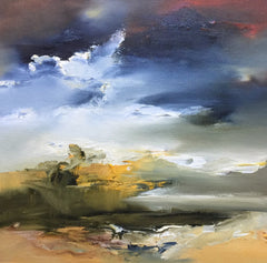 Wait by Joanne Duffy
